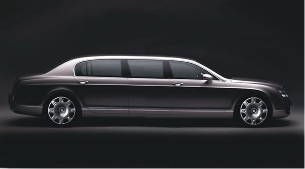 bentley mulsanne armoured html with Index on Bentley Limousine furthermore Index furthermore Bentley Mulsanne Grand Limousine moreover Bentley Mulsanne Grand Limousine furthermore